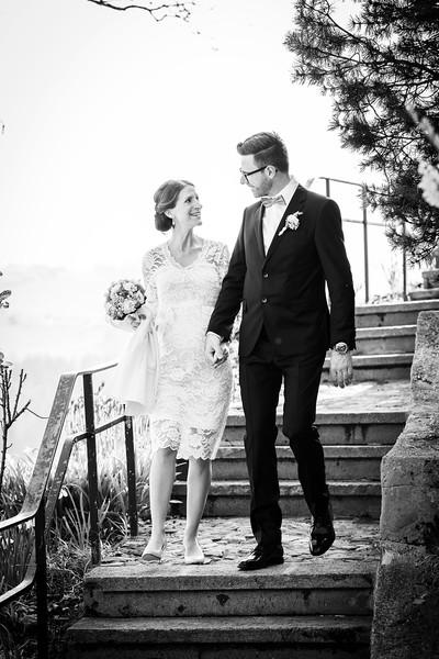 Hochzeit-Fraenzi-und-Oli-2017-66.jpg