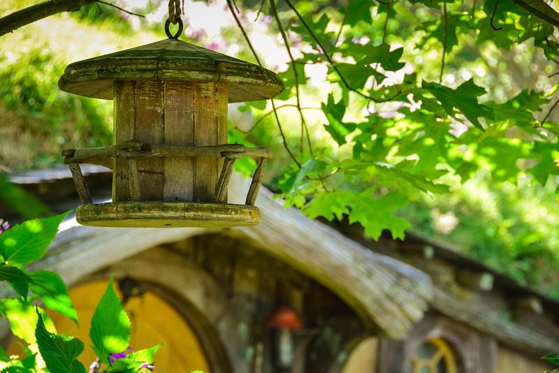 Hobbiton-67.jpg