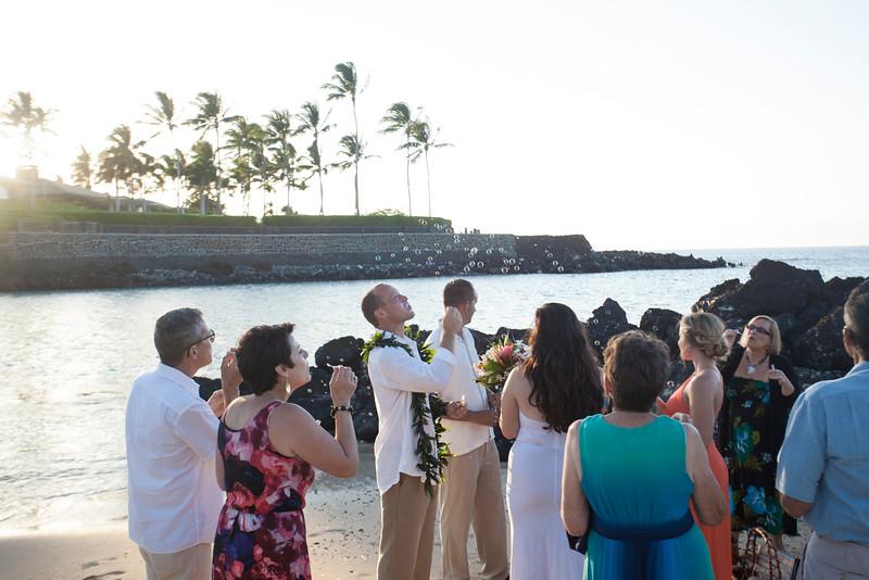 Kona Wedding photos-0045McMillen & Renz Wedding 6-10.jpg