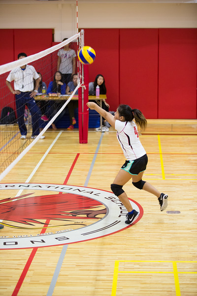 MS Girls VBall St. Maur 10 Sept-17.jpg