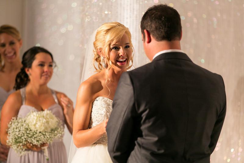 wedding-photography-415.jpg