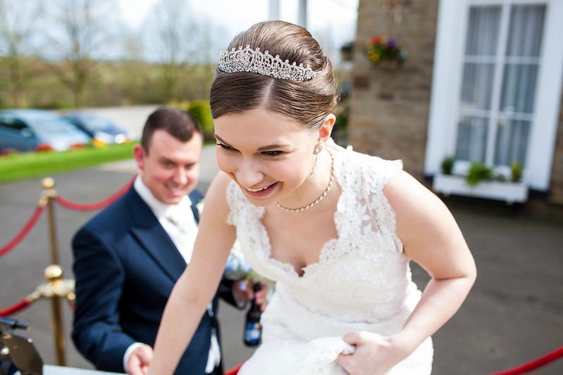 Swindell_Wedding-0414-322.jpg