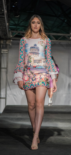 FLL Fashion wk day 1 (31 of 91).jpg