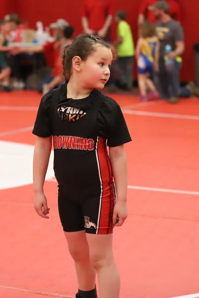 Little Guy Wrestling_5004.jpg