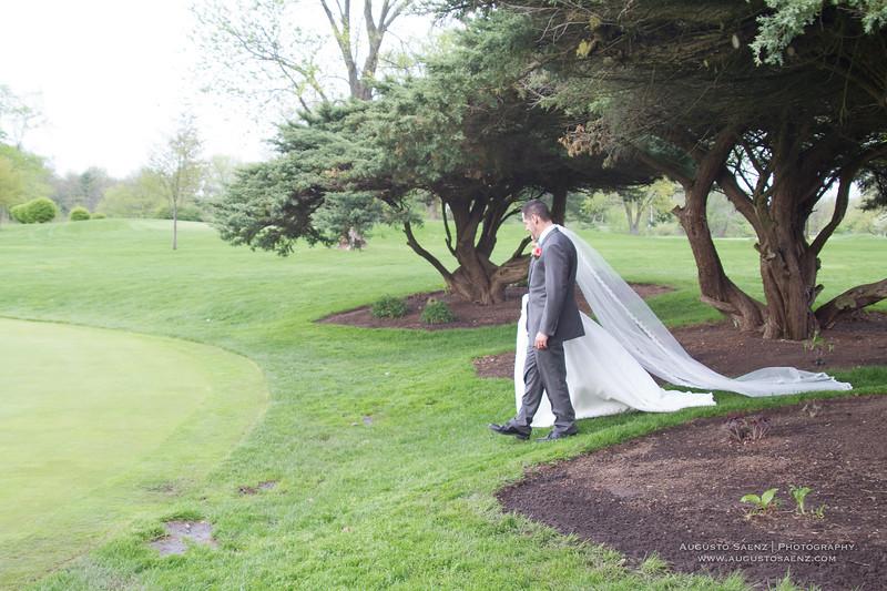 LUPE Y ALLAN WEDDING-9210.jpg