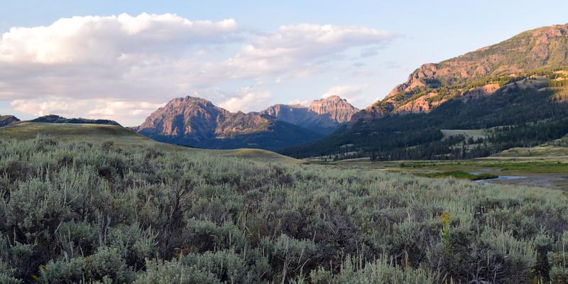 Yellowstone (40).jpg