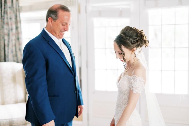 TylerandSarah_Wedding-194.jpg
