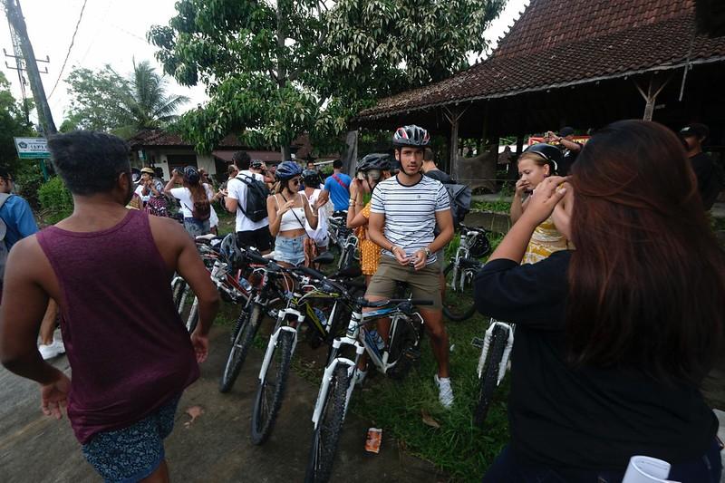 Trip of Wonders Day 11 @Bali 0031.JPG