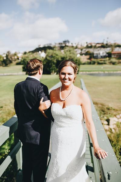 Zieman Wedding (447 of 635).jpg