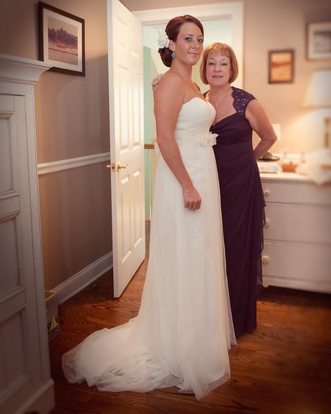 Artie & Jill's Wedding August 10 2013-43VignetteSoftWarm.jpg