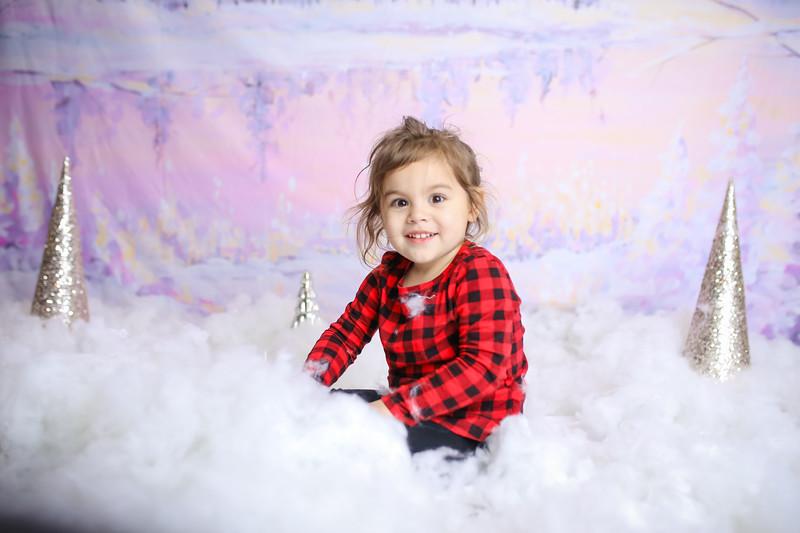newport_babies_photography_holiday_photoshoot-7047.jpg