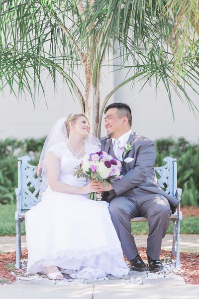 ELP1104 Amber & Jay Orlando wedding 1394.jpg