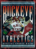 1996-09-01 Ohio State Winter Sports Programs