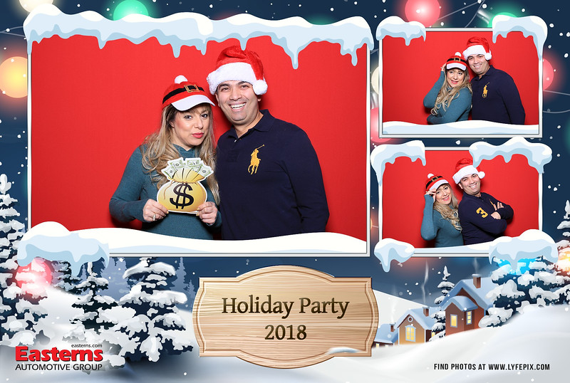 eastern-2018-holiday-party-sterling-virginia-photo-booth-213456.jpg