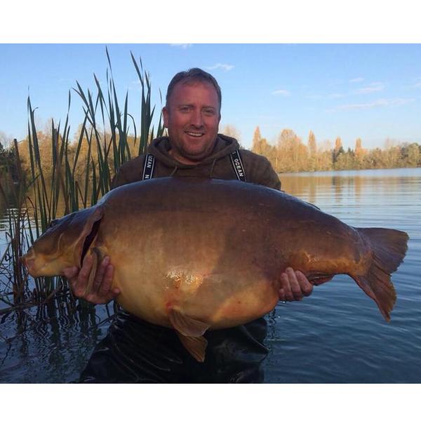 WCC16-029-Tony-Reynolds-England.png