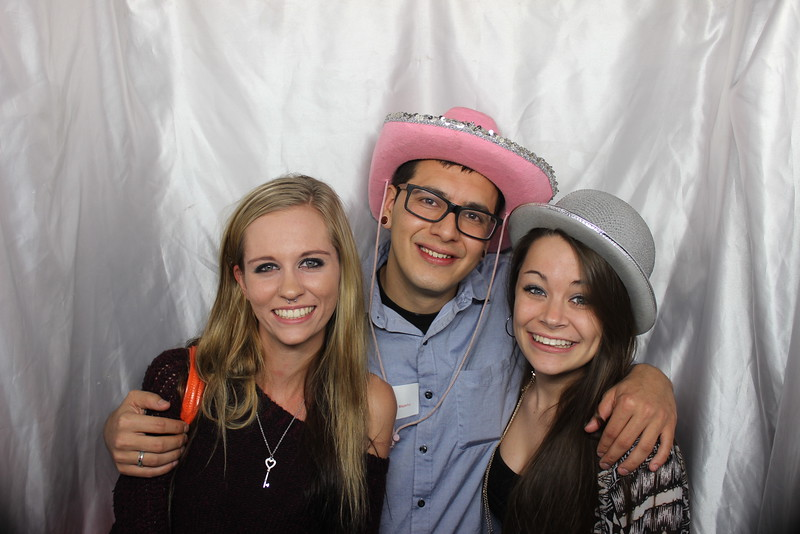 PhxPhotoBooths_Images_283.JPG
