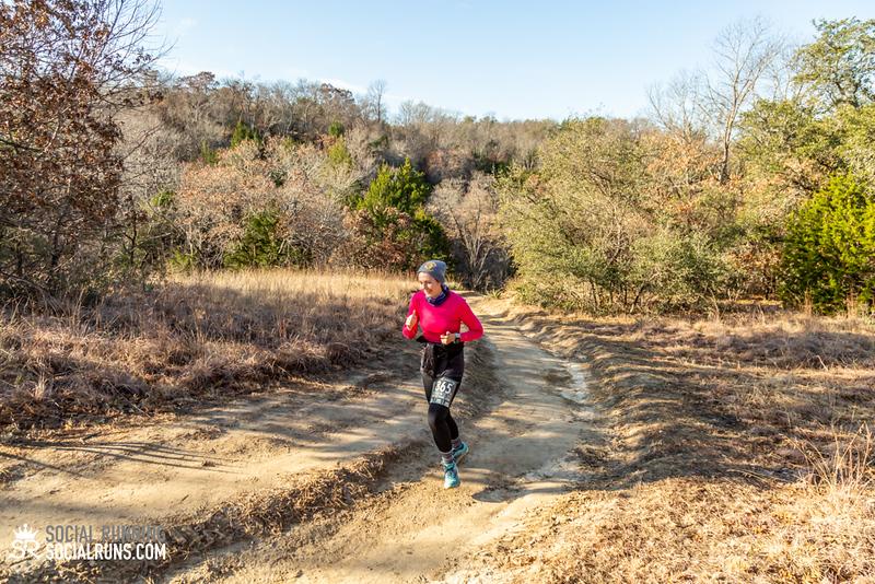 SR Trail Run Jan26 2019_CL_4969-Web.jpg