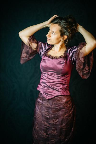 portret-BelleEpoque-Esther-studio-3.jpg