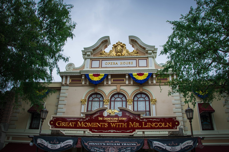 Disneyland-23.jpg
