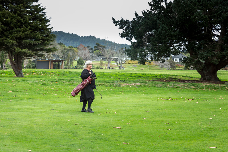 20200704 Jenny Boyne at RWGC Hickory Golf  _JM_3268.jpg