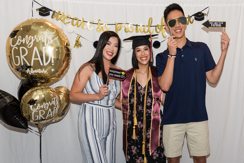 20190518_megan-graduation-tx-state_056.JPG