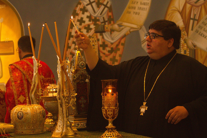 2013-06-23-Pentecost_143.jpg