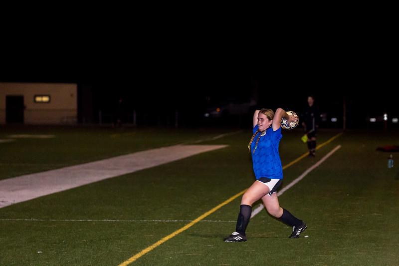 11-11 Valkyeries Soccer-1283.jpg