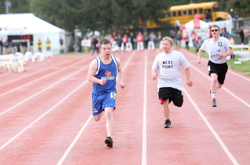 State Track - Saturday-1206.jpg