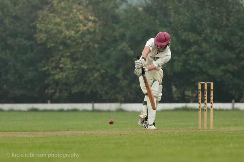 110820 - cricket - 079-2.jpg