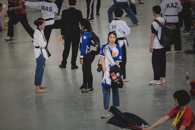 Asian Championship Poomsae Day 1 20180524 0007.jpg