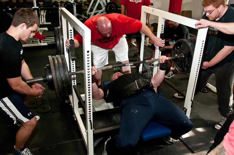 TPS Training Day 2-20-2010_ERF4979.jpg
