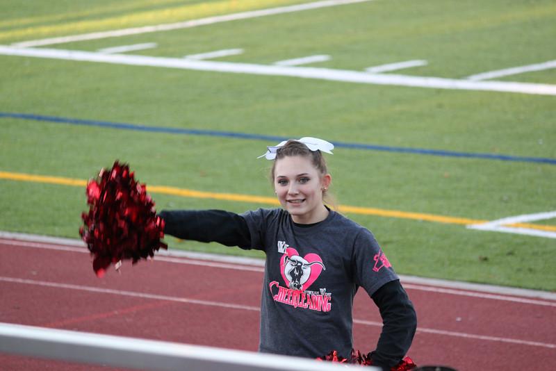 Lutheran-West-Cheerleading-September-2012--33.jpg