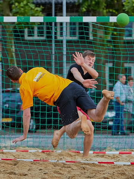 20160610 BHT 2016 Bedrijventeams & Beachvoetbal img 104.jpg