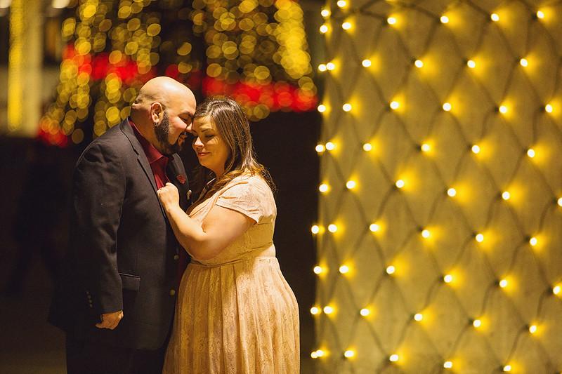 2015 Best of Weddings 110.jpg