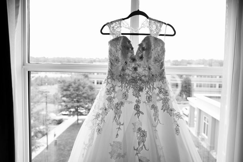 Katie and Dennys Wedding Photos - The Warrington - 031.jpg