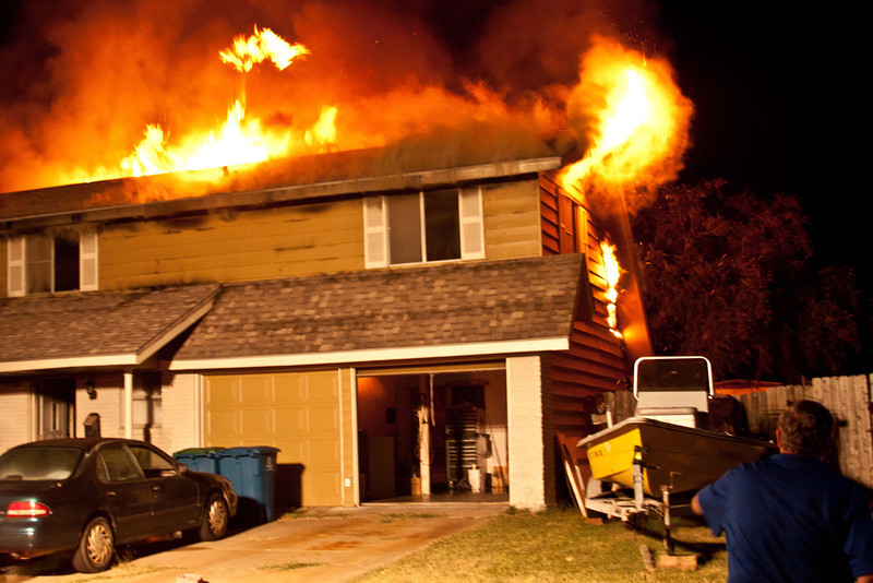Fire Diomede-451.jpg