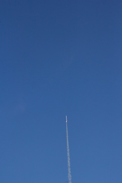 Team2Launch-112.jpg