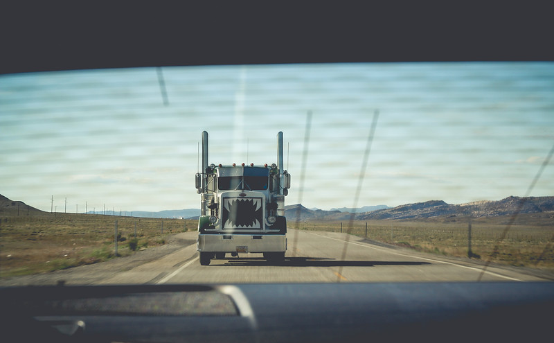 Utah_31.jpg