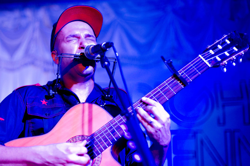 Tom Morello and the NightWatchman-022.jpg