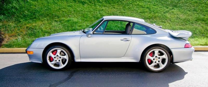 Porsche non HDR-100 Sml.jpg