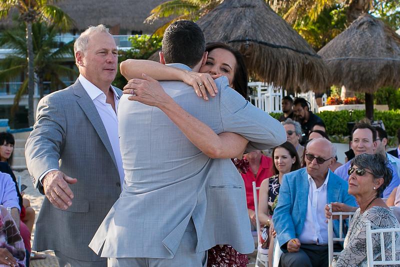 #LeRevewedding-146.jpg