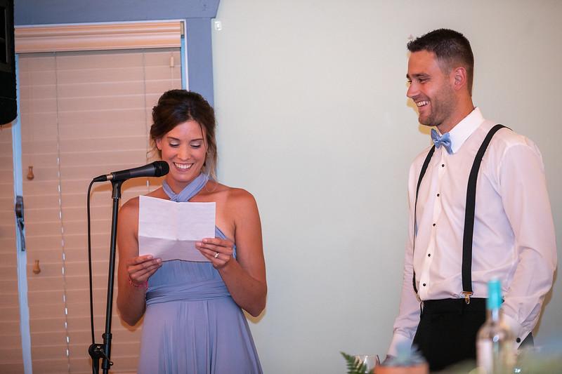 salmon-arm-wedding-photographer-4213.jpg
