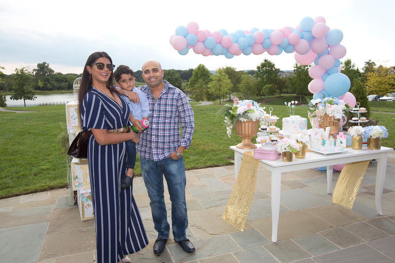 2019 08 Aakriti and Gaurav Baby Shower 048_B3A8252.JPG