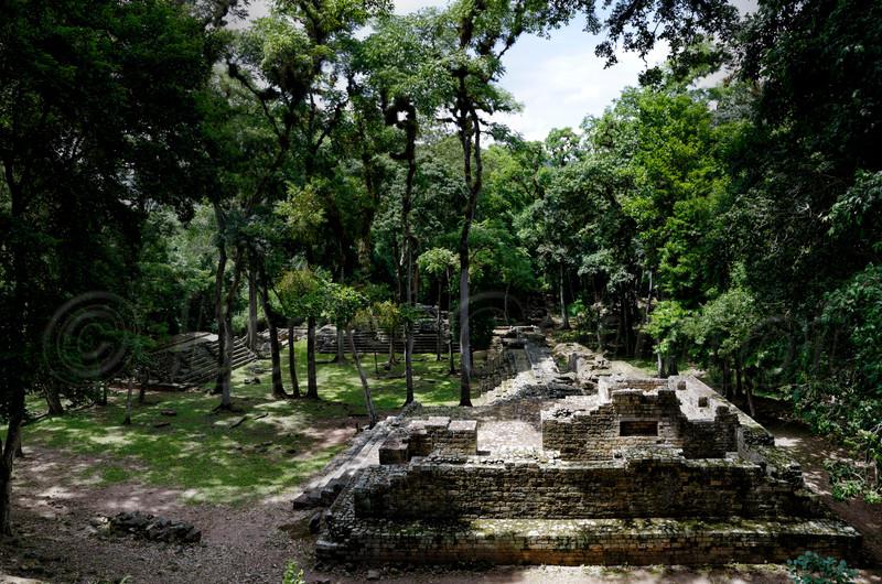 copan ruinas 10.jpg