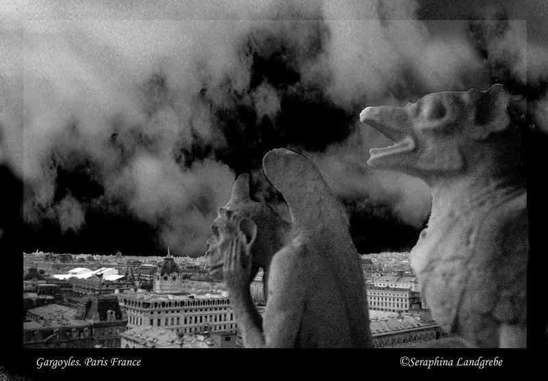 *DSC_22302 gargoyles Paris.jpg