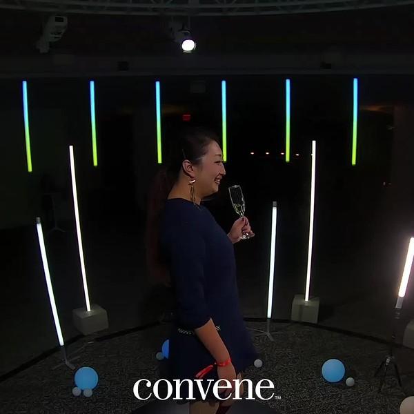 Convene_026.mp4