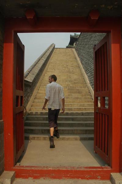 china(b) (26).jpg
