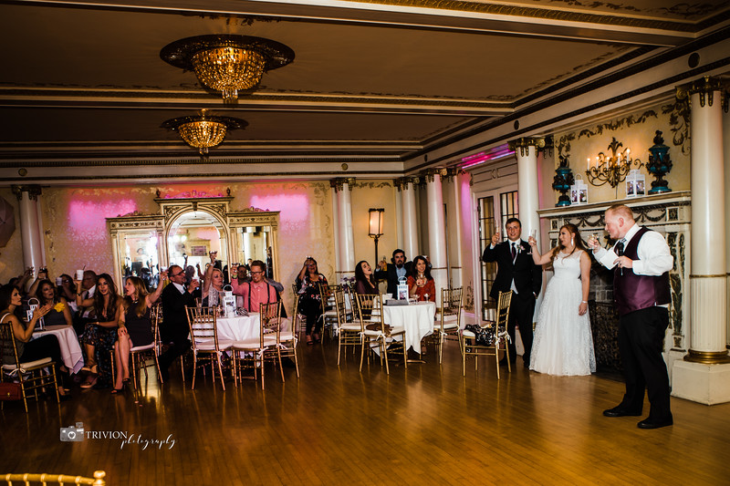 Wedding (33 of 38).jpg