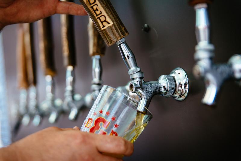 Bottles and Barrels-0763.jpg
