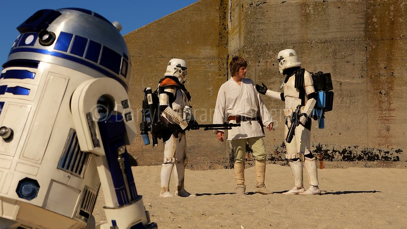 Star Wars A New Hope Photoshoot- Tosche Station on Tatooine (260).JPG